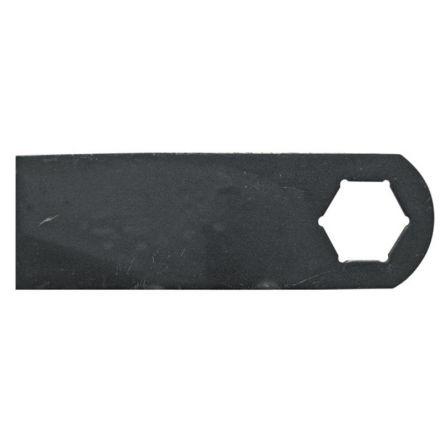 Nóż | 742-0825A