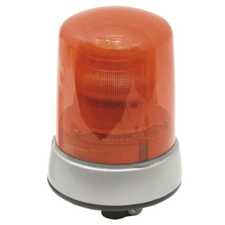 Hella Elektroniczna lampa błyskowa 12 V