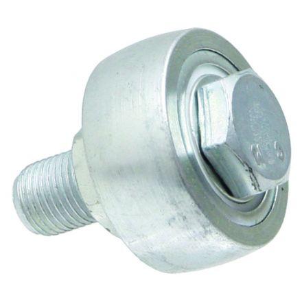 Krzywka sterująca | AE22485, AE11579