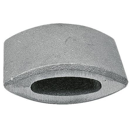 AGTECH Kamień ślizgowy cały | 00394A