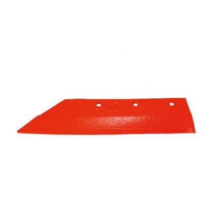 AGTECH Lemiesz wąski Trapez raczek | 1023020534/P