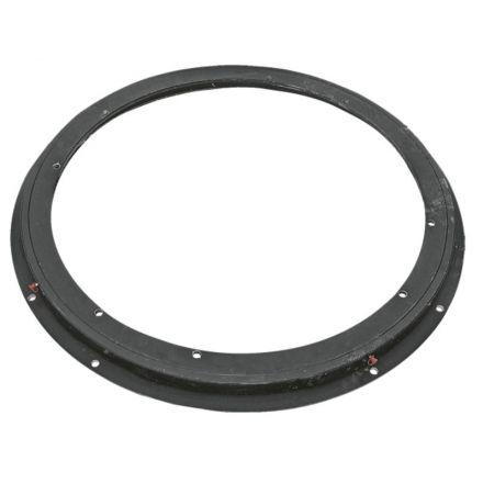 AGTECH Obrotnica fi 1100 mm HW 80 | 00513