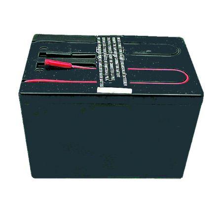 Akumulator alkaliczny