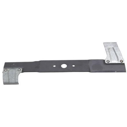 AL-KO Nóż   531435