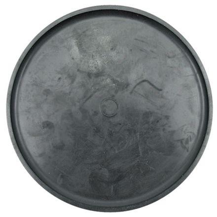 Amazone Membrana DS | 7022200