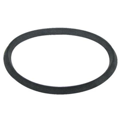 Amazone Pierścień klinowy   7111200