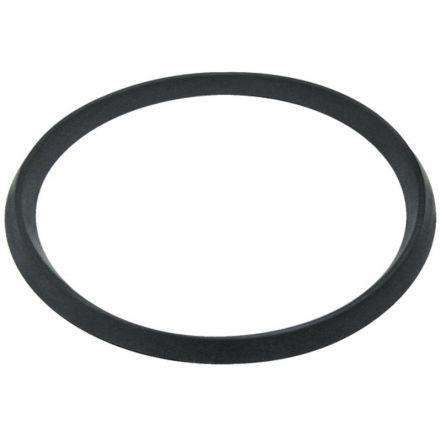 Amazone Pierścień klinowy | 7501200