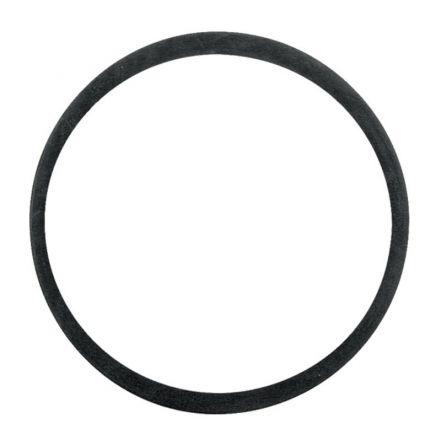 Amazone Pierścień uszczelniający zaworu | 7016200
