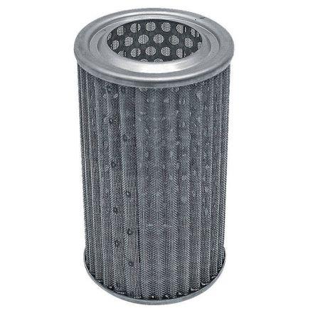 Amazone Wkład filtra 00081702 | 00081702