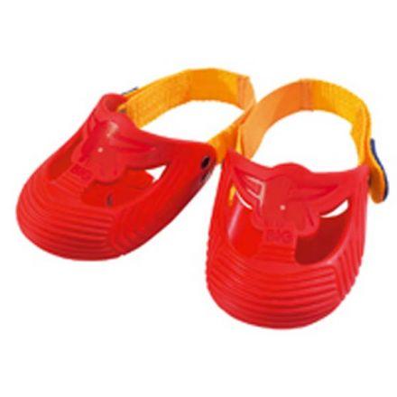 BIG Shoe Care - ochraniacze na buty