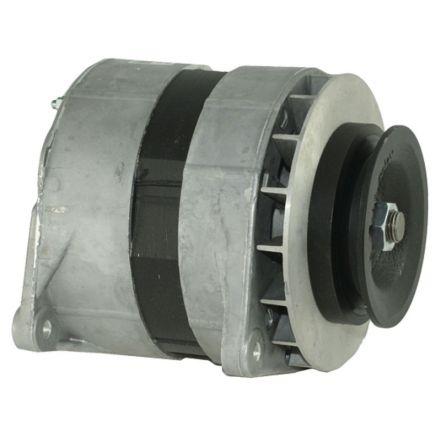 Bizon Alternator A120E 28V40A   EX-257 000 EXPOM