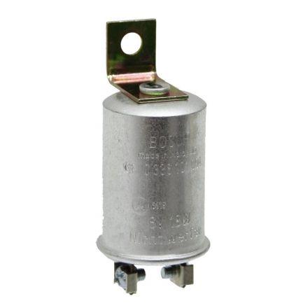Bosch Blinkgeber