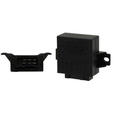 Bosch Blinkgeber / elektronisch