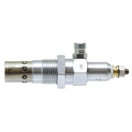 Bosch Flammglühkerze | 99450393, 98411031