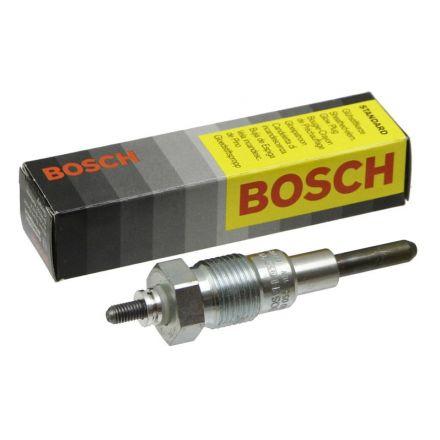 Bosch Glühkerze