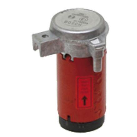 Bosch Kompressorfanfare