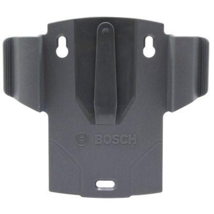 Bosch Mocowanie ścienne