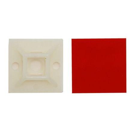 Bosch Montageplatten