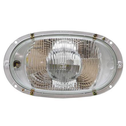 Bosch Reflektor