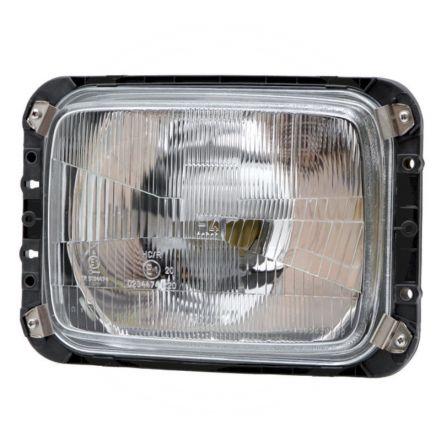 Bosch Reflektor kierunkowy | 1AE 003 440-681