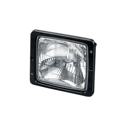 Bosch Reflektor kierunkowy | 1AA 004 109-001