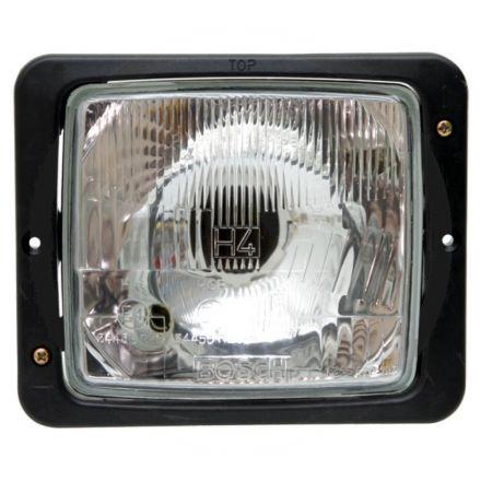 Bosch Reflektor kierunkowy | 1AA 004 109-201