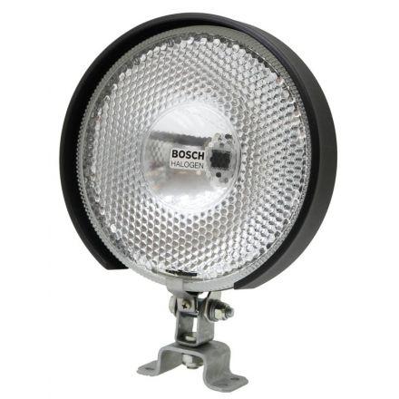 Bosch Reflektor poszukiwawczy