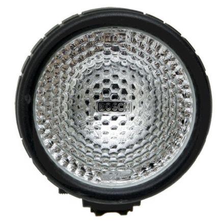 Bosch Reflektor roboczy | 1GA 007 506-001, 0 605315 16