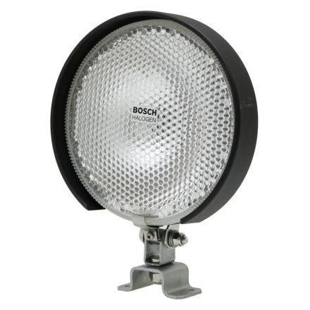 Bosch Reflektor roboczy