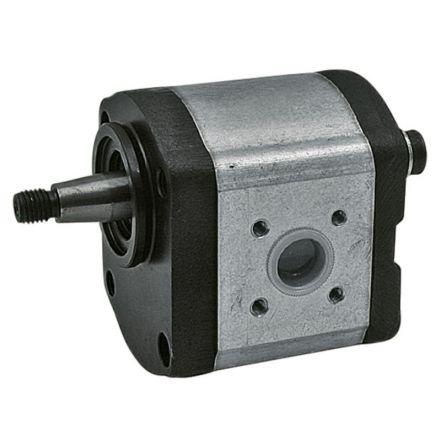 Bosch/Rexroth Pompa zębata, pojedyncza | 01176452, 01175997, 0510615327