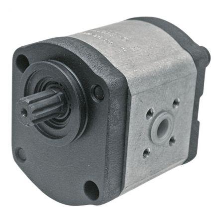 Bosch/Rexroth Pompa zębata, pojedyncza | 0510715008