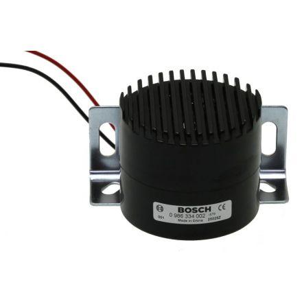 Bosch Rückfahrwarner