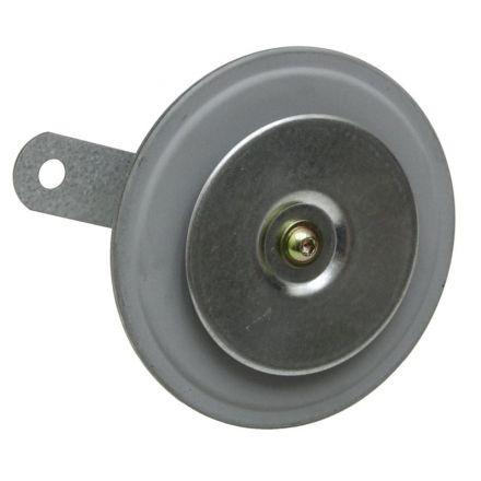 Bosch Signalhorn