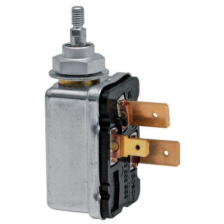 Bosch Włącznik zapłonu żarowego