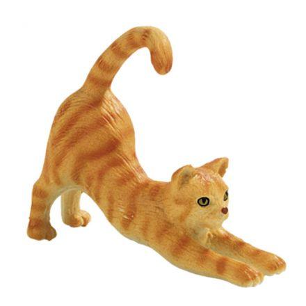 Bullyland Kotek domowy Max