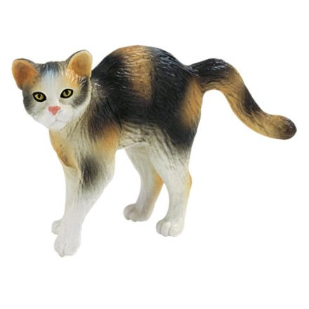 Bullyland Kotek domowy Moritz