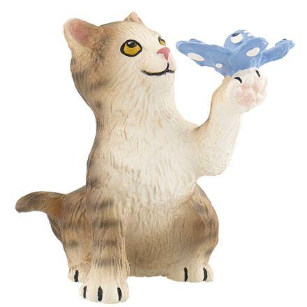 Bullyland Kotek Kitty