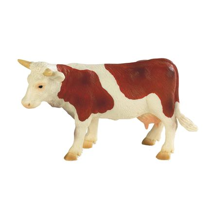 Bullyland Krowa