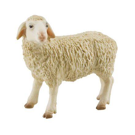 Bullyland Owca