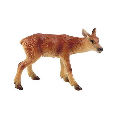 Bullyland Sarna - koza