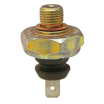 Czujnik ciśnienia oleju | 01176593