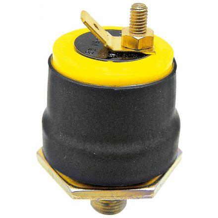 Czujnik ciśnienia oleju | 3582916M92