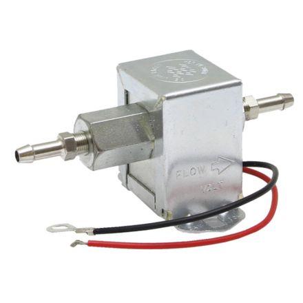 Elektryczna pompa zasilająca