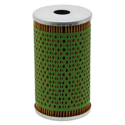 Element filtra paliwa