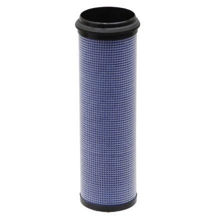 Filtr dokładny powietrza | E116LS