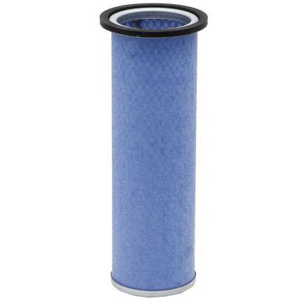 Filtr dokładny powietrza | 82008601
