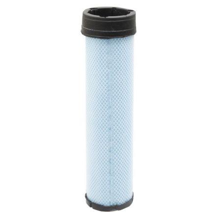 Filtr dokładny powietrza | H210202090110