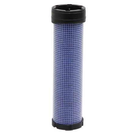 Filtr dokładny powietrza | 133721A1