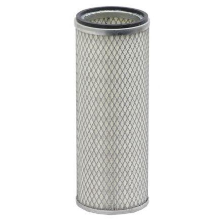 Filtr dokładny powietrza | 1930175