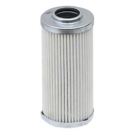 Filtr hydraulicznego układu kierowniczego | 3556455M1